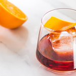 Where to celebrate Negroni Week in Vancouver, June 1-7 http://t.co/knPOFSByev http://t.co/rAepOHeUyM
