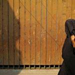 """Сурагч охин """"Лалын улс""""-д нэгдэх гэж байжээ http://t.co/KWDldxVkvL http://t.co/Vz3Wagh9Ef"""
