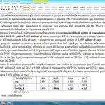 Caro @AndreaRomano9 un piccolo dettaglio: il taglio IRAP 2014 il governo Renzi se lo è RIMANGIATO. @OmnibusLa7 http://t.co/qfBOjUzyTS