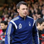 Dougie Freedman always had managerial potential according to former Forest chairman #nffc http://t.co/LGFr70lNQp http://t.co/4Bda8gOM4L