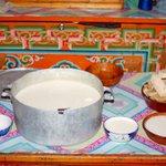 Монгол, Киргиз, Казахстан ЮНЕСКО-д айргийг бүртгүүлэхээр өрсөлдөж байна http://t.co/QxCP3jOog3 http://t.co/fNVXPIJtSu