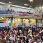 #PalermoChiamaItalia in Aula Bunker siamo in tanti! @23maggioItalia #23maggio http://t.co/ZFtZYWZCFH