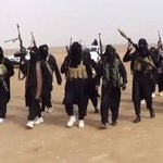 Isis claims it could buy its first nuclear weapon from Pakistan within 12 months...  http://t.co/MP2iiZZeHm http://t.co/SQQCpETt7s