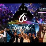 HAPPY EUROVISION DAY EVERYONE! Let the 60th Eurovision Song Contest commence... #Eurovision http://t.co/2KPIGkX9Xq