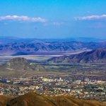 Сэлэнгэ аймгийн Мандал сум. Энэ бол миний төрсөн нутаг Монголын сайхан орон http://t.co/Lraia06Jbr