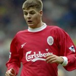 Check out this superb free video of a young Stevie G on his #LFC ambitions in 1999 http://t.co/hLOeRXBWxR http://t.co/F19HNaF2Nz
