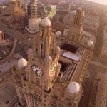 Stunning #Liverpool RT if you Agree http://t.co/sghun5mBBY