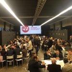 #lariopolda tavoli di lavoro @matteorenzi @meb @bragachiara @nomfup @laprovinciadico @pdnetwork @PD_Como #erba #italy http://t.co/8G2av9wGbO