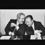"""""""La mafia teme di più la #cultura che la #giustizia"""" #LuigiCiotti #LeIdeeRestano #PalermoChiamaItalia #23Maggio http://t.co/UPNjc2oAhu"""