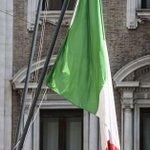 Pensioni: sui conti italiani pesano quattro volte listruzione http://t.co/OM0xsPax4m http://t.co/bf3EbRxKNp