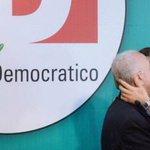 Ecco come @matteorenzi non dimentica capaci http://t.co/rpMJBWVOrp