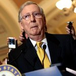 Senate adjourns with no clear path forward on Patriot Act: http://t.co/rlrMs7n5PI http://t.co/ZdjqFqyqLY