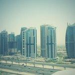 Good morning #Dubai #mydubai #coffee time 😙 #positivemind http://t.co/YtYb4WzgQA