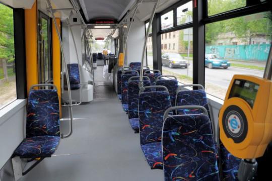 LŪGUMS palīdzēt: tramvajā pazaudēti svarīgi mācību darbi http://t.co/lZ2sy9MthN http://t.co/xrjaaGxFnl
