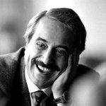 Giovanni #Falcone, #eroe. http://t.co/qCKRw6jPf1