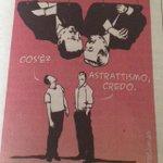 """""""Gli uomini passano le idee restano""""...coraggio! #GiovanniFalcone #23maggio1992 @maurobiani @ilmanifesto http://t.co/FJFUNsWbsM"""