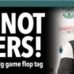 Alan Stubbs has urged Hibs to ditch their 'big game bottlers' tag by beating Rangers today: http://t.co/hDlQ3Awmpe http://t.co/8YYwcxyfIs