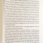 La pagina dedicata a Falcone in Ciò che inferno non è, nellanniversario di oggi. #ionondimentico http://t.co/rppYjhLg9e
