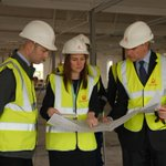 Open 2015 New Secondary Facility #Nottingham Free School http://t.co/jkcJVKTOJB #WestBridgford #Notts http://t.co/P5Rckczzpz