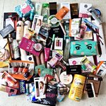 RT @superdrug: RT #Superdrug100k by 23:59 Monday 25/05 for a chance to win our fave 100 products! 😃 Ts&Cs: 🏆 http://t.co/0U6wfn8DLf 👍👍👍