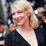 Cannes, comincia il rush finale. E la Cina rovescia le previsioni http://t.co/D5YeOvWz28 http://t.co/uEtgxgjQ8S