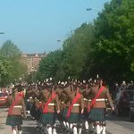@WW100Scotland @pilmeny @BBCScotland #Gretnarailcrash #Pilrigstreet #Edinburgh http://t.co/VB6YcOtAcs