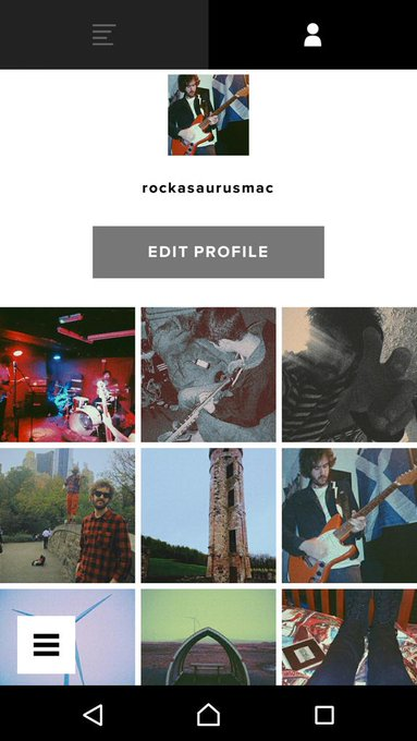 Give me a follow on VSCOCAM. http://t.co/6Sfz48LSbW