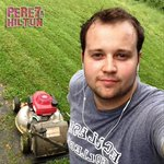 ICYMI! 10 preachy #JoshDuggar social media posts that are now quite questionable http://t.co/RKG8aHiQ8U