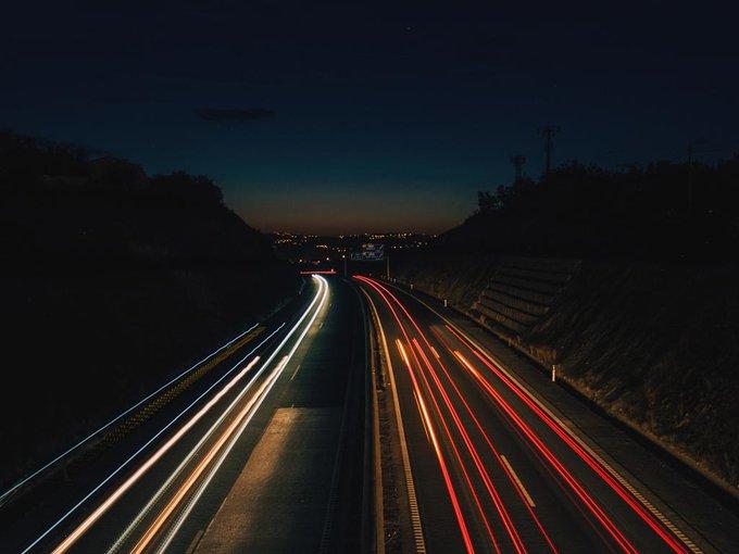 Last night shot  #photography #vscocam http://t.co/fThYHQJKJP