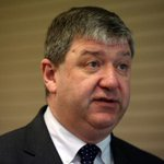 Scotsman leader comment: End of the road looms for under-fire Alistair Carmichael http://t.co/HhpHPaz2YJ http://t.co/VVMtscirzw