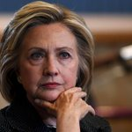 Why Hillary Clinton is running a surprisingly effective presidential campaign http://t.co/YXOSacr9p7 http://t.co/Hz4xOXejmi