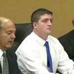 #BREAKING: Cleveland Officer Michael Brelo acquitted in fatal shooting of unarmed man, woman http://t.co/dYitbnVDAt http://t.co/SYlLqDLWGe