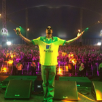 SOCIAL: Snoop Dogg is a Norwich fan!! Will The Doggfather be at Wembley to cheer on the Canaries on Monday? #SSNHQ http://t.co/uiwYtx1WfS