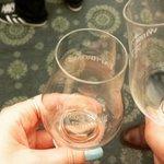 Its @WhiskyStramash day!! :) #Edinburgh @JoeyFantana @girlinscotland @AlasterPhillips http://t.co/1YpIb30LuP