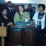 10AM Atlanta educators sentenced 2 prison #Detroit NAN Rally Hist King Solomon Bapt Church 6100 14th St MediaWelcome http://t.co/pijktMiFaV