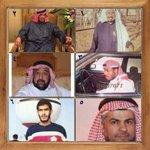 رحم الله صالح السلمان وإبراهيم الناصر وصالح المبارك وصالح السهيل وعلي الحميدة ومحمد النودلي. #بريدة #الرائد #التعاون http://t.co/H1xPeqFN7R