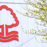 #NFFC will be operating the following opening hours over the bank holiday weekend. http://t.co/ApoAt7RhIl http://t.co/Folbt9EIRE