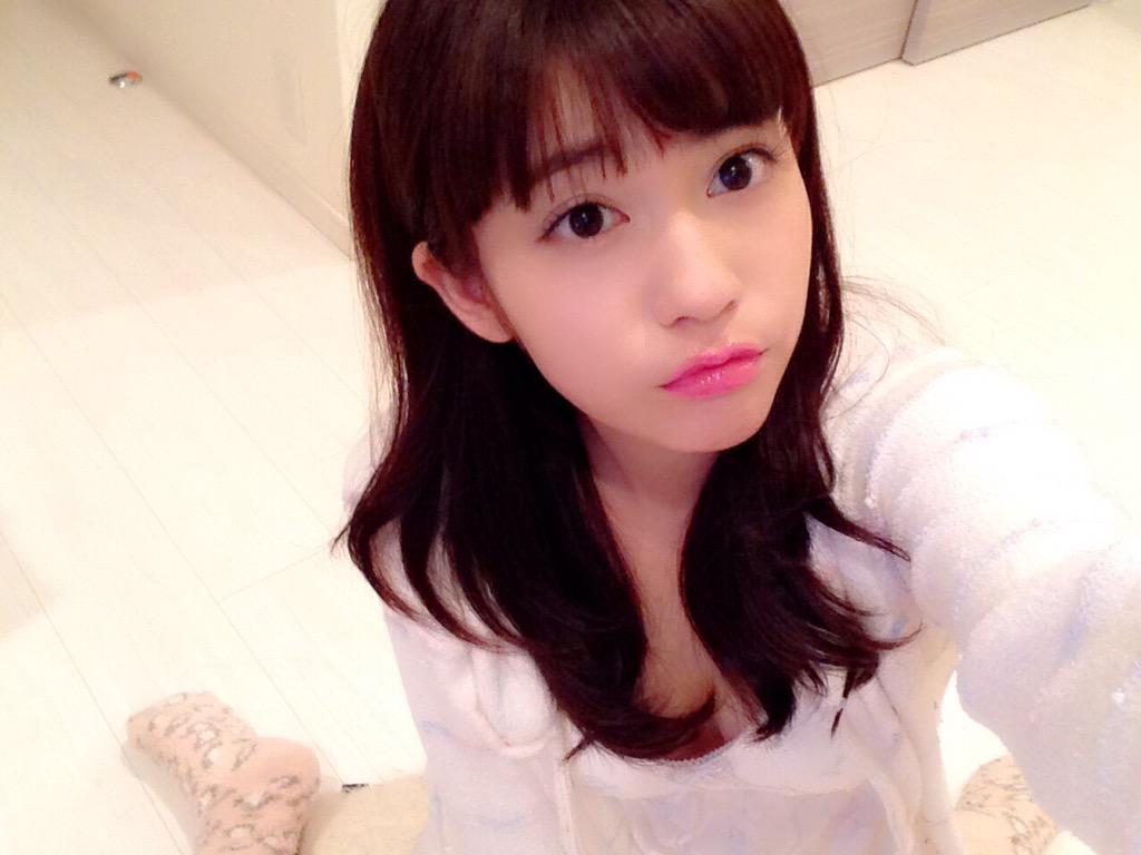大澤玲美の画像 p1_18
