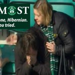 .@HibsOfficial Well meet again, dont know where, dont know when. But I know well meet again some sunny day! http://t.co/01s2aWhvNh