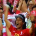 #MalaysiaFACup: 7min - Well taken goal sends @FAS_LionsXII travelling fans wild. 1-0 Game on! http://t.co/R6NYZ8PyOO http://t.co/Aewqj8DP97
