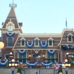 Thats a wrap on #Disney24! Thanks for joining us! #Disneyland60 http://t.co/xygMT3k0Kl