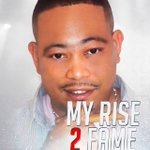 Interviewing 2 Live crews Fresh Kid Ice! On http://t.co/XO88zFT5L2 9PM S/O to @MCristoe #Thanks #YouRock #Detroit http://t.co/DbtWvXWh3W