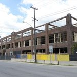 Coun. @aidan_johnson wants retail on 1st floor of converted Dundurn factory: http://t.co/1b3W1DC24l @TheSpec #HamOnt http://t.co/sr2c5G82rf