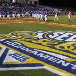 A #Gators-LSU primer for matchup in #SECTourney semifinals this afternoon: http://t.co/68gZGA2WaU http://t.co/lEfYwvvLPr