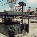 กรุงเทพคลาสสิค ภาพเก่าๆหาดูยากของเมืองกรุง http://t.co/weSFxGewy6