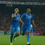 #MalaysiaFACup: @FAS_LionsXII make history in 3-1 win. What went down tonight: http://t.co/6vwHZy0qPC http://t.co/0PqbHs234Z
