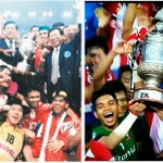 21 years. Worth the wait. Well done #LionsXII. #MalaysiaFACup http://t.co/DgCLoFFk7b