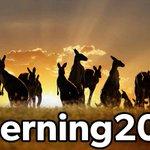 Hvis #AUS vinder… #Herning2016 #DRGrandPrix http://t.co/tPopEobLld