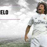 90 GOL GOL GOL GOL GOL GOL GOL GOL GOL GOL GOL DE @MarceloM12 Real Madrid 7-3 Getafe #RMLive http://t.co/VPnZW9jQ4V