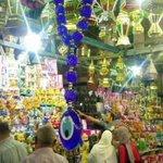#تعالوا_زوروا_مصر رمضان في مصر غير اي مكان في العالم http://t.co/7Bks5rPlH0